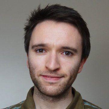 Jon Newby