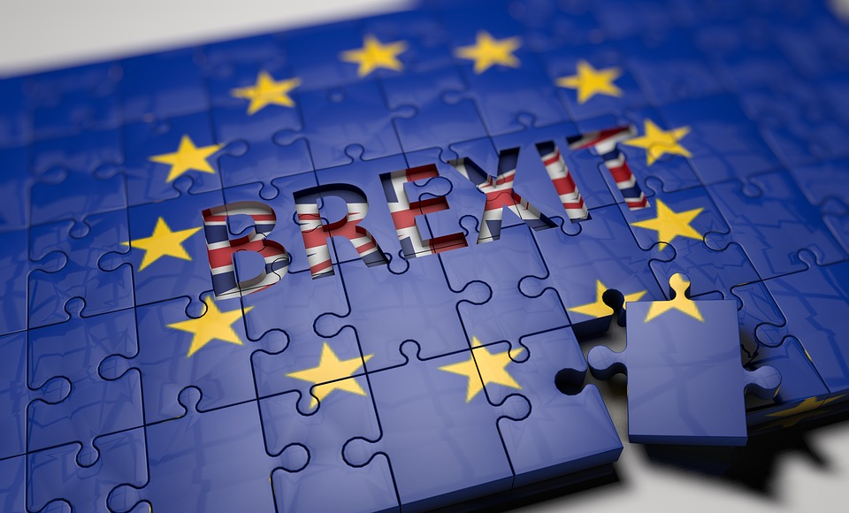 Brexit Will Affect E-Commerce