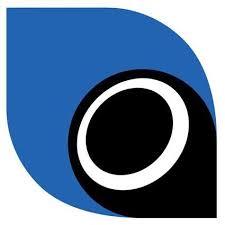 LCI logo
