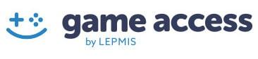 Lepmis logo
