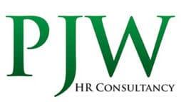 PJW HR logo